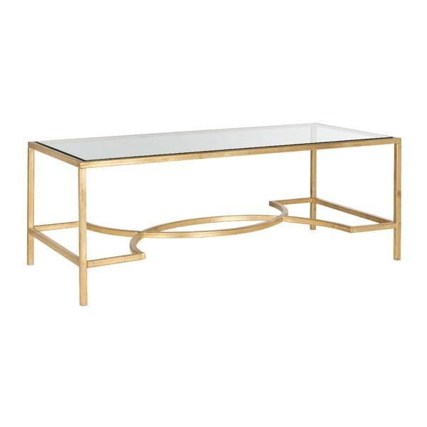 Konferenční stolek Peyton