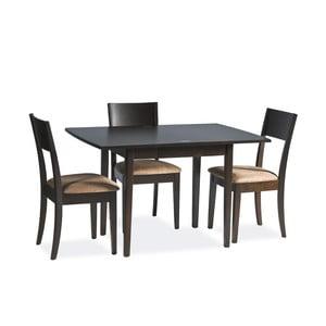 Jídelní židle Easy