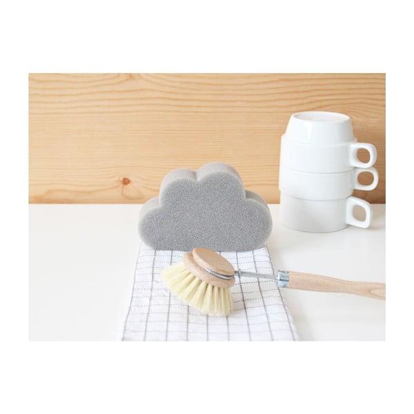 Mycí houba SNUG.Rain