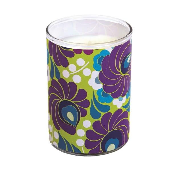 Vonná svíčka Issa z kolekce Bright