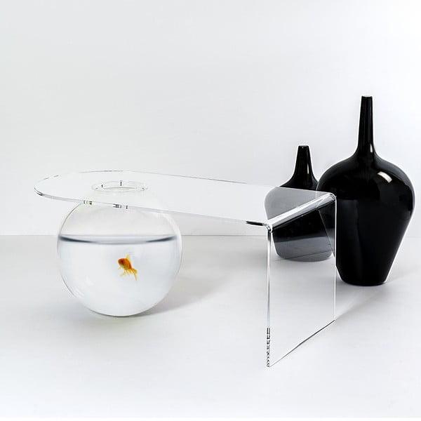 Konferenční stolek Boolla