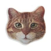 Pernă decorativă Really Nice Things Cat Face