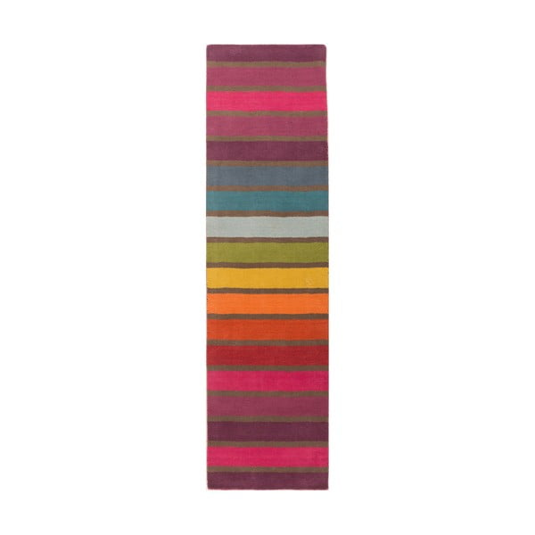 Covor Flair Rugs Candy, 60 x 300 cm