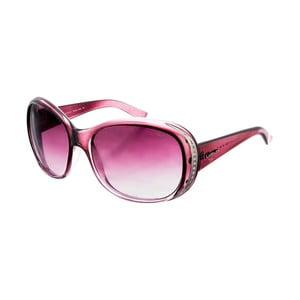 Dámské brýle Lotus L758806 Burdeos