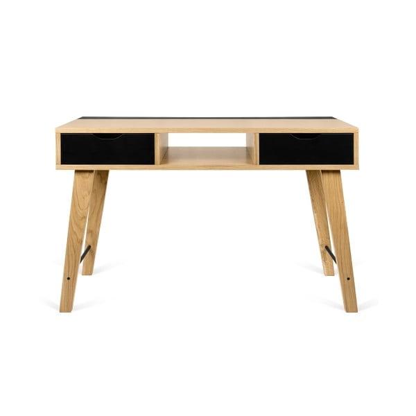 Konzolový stolek TemaHome Lime