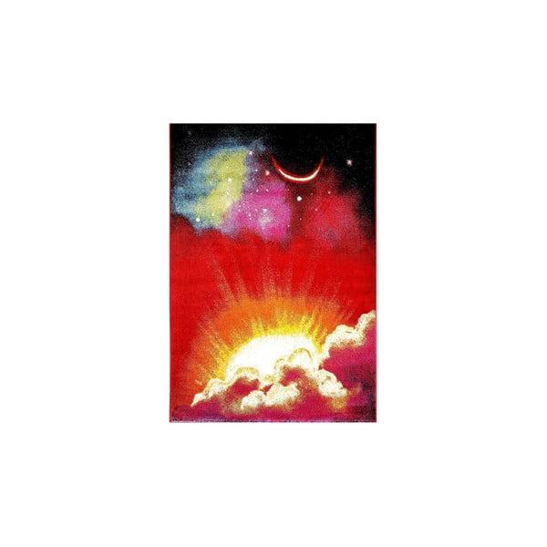 Koberec Dialo, 160x230 cm