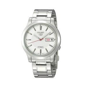Pánské hodinky Seiko SNK789K1