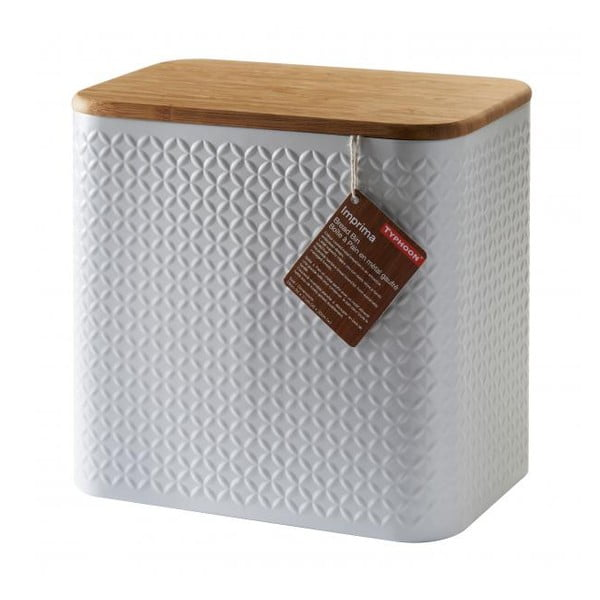 Dóza na chleba Diamond Bread Box