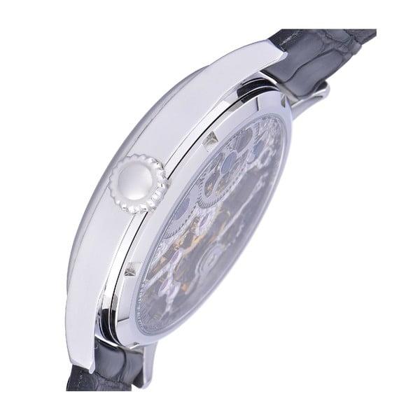 Pánské hodinky Thomas Earnshaw Bauer ES01