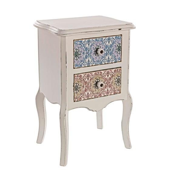 Noční stolek Leila