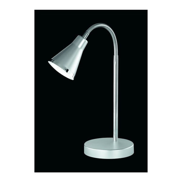 Stolní lampa Arras Titanum