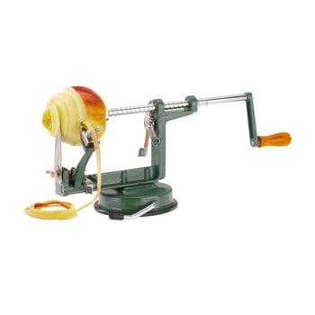 Dispozitiv pentru decojit merele, spirală, Westmark Apple de la Westmark