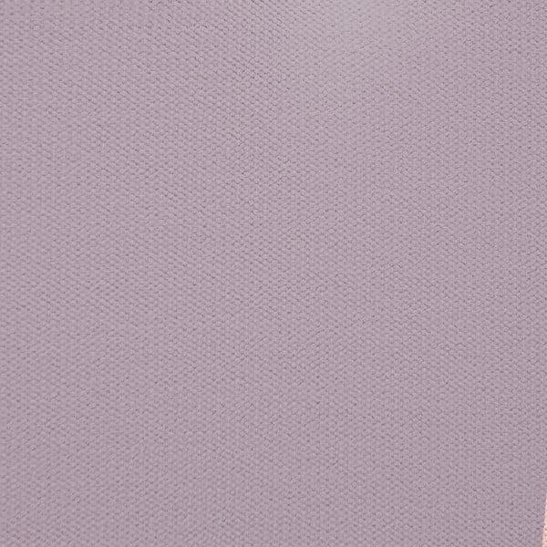Dětská fialová postel PumPim Mia, 200x90cm