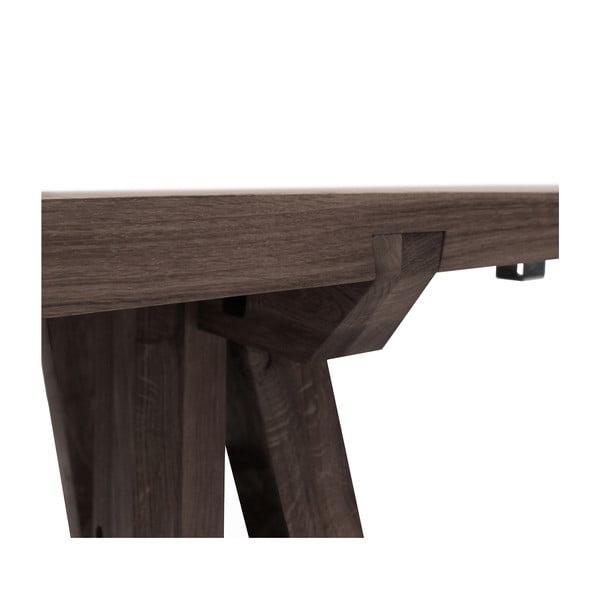 Jídelní stůl Canett Trend