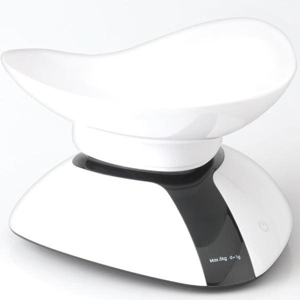 Kuchyňská váha Auriga