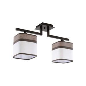 Stropní světlo Nice Lamps Costa2