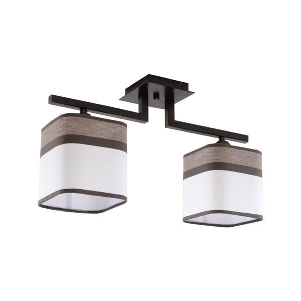 Lustră Nice Lamps Costa 2