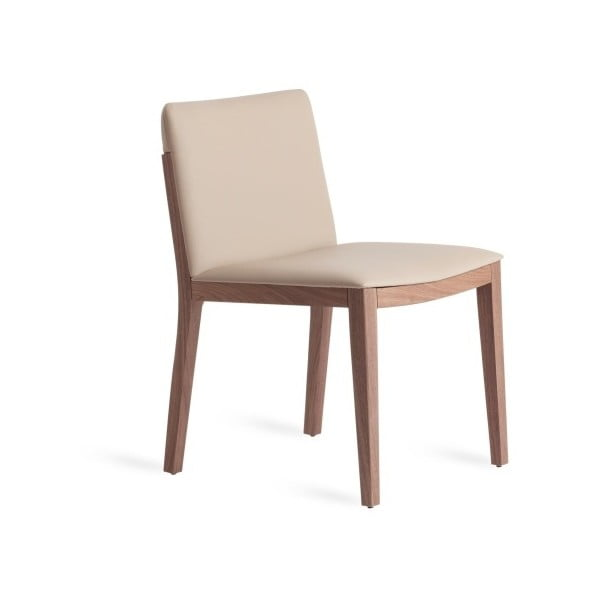 Jedálenská stolička Ángel Cerdá Massimo
