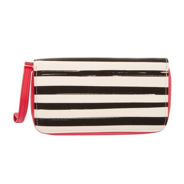 Peněženka Stripes
