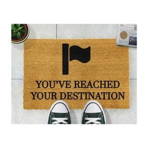 Rohožka Artsy Doormats Destination,40x60cm