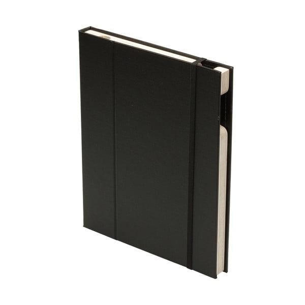 Business obal G2 na iPad 2/3/4, červený/bílý