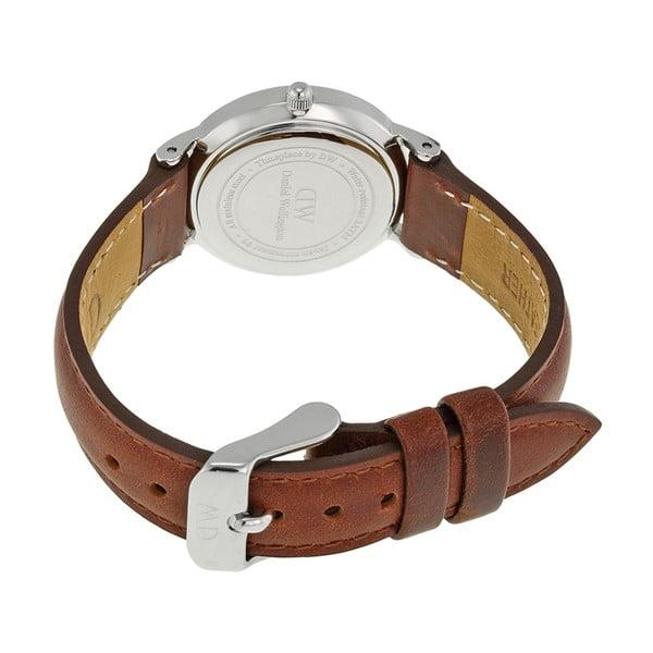Dámské hodinky Daniel Wellington StMawesClassy