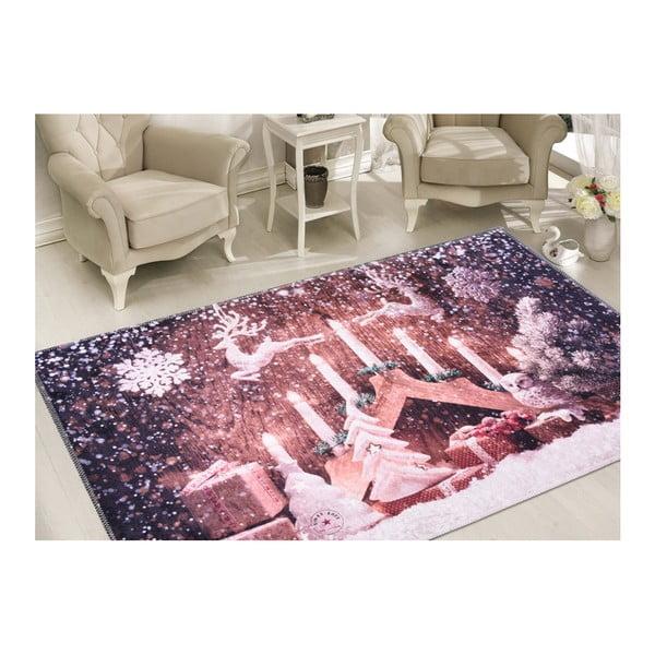 Candlestick szőnyeg, 50 x 80 cm - Vitaus