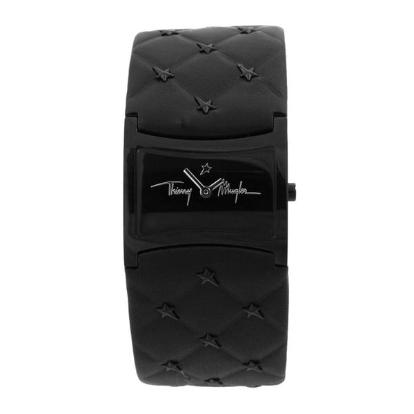 Dámské hodinky Thierry Mugler 606