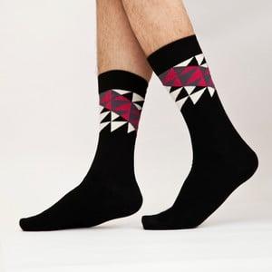 Ponožky Rail Up, velikost 41-46
