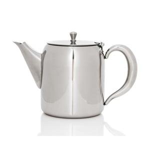Nerezová čajová konvice Sabichi Teapot,1,9l