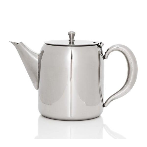 Antikoro čajová kanvica Sabichi Teapot, 1,9l