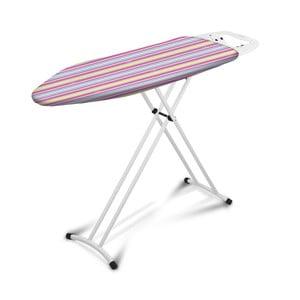 Masă de călcat Bonita Metallo Trendy Strips