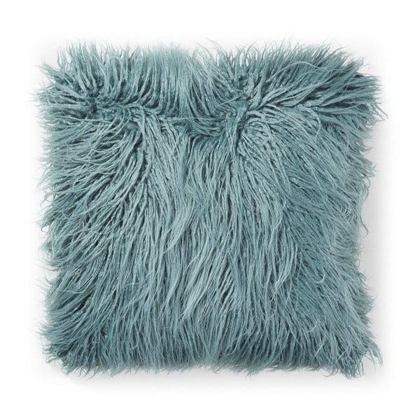 Pernă La Forma Brock, 45x45cm, albastru