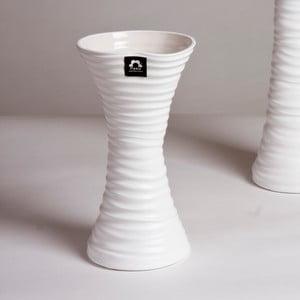 Váza Bolzano, 30 cm