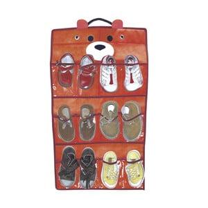 Závěsná polička na dětské boty Jocca Bear