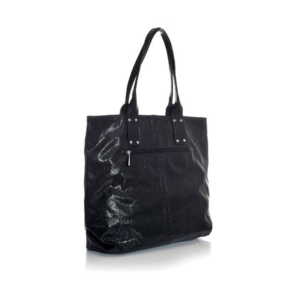 Kabelka Monnari Simple Black