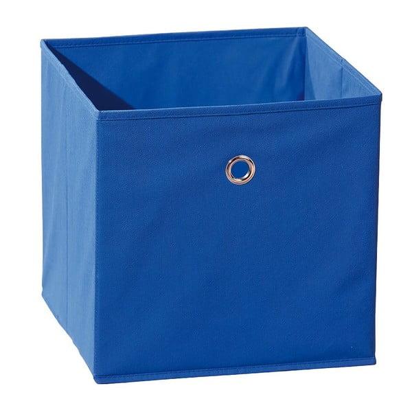 Úložný koš Winny Blue