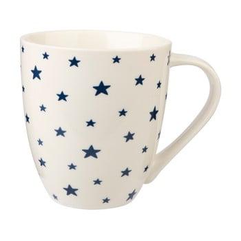 Cană Churchill Sieni Stars, 500 ml
