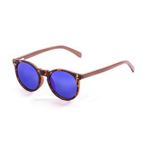 Bambusové sluneční brýle PALOALTO Hashbury Ibbot