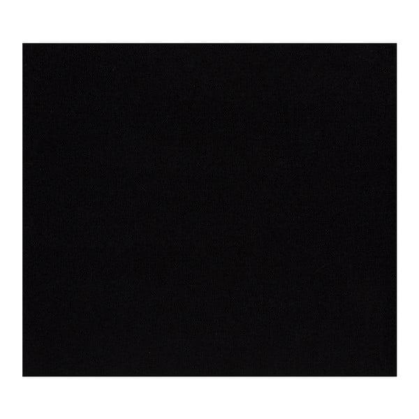 Sada 2 černých židlí Zuiver OMG
