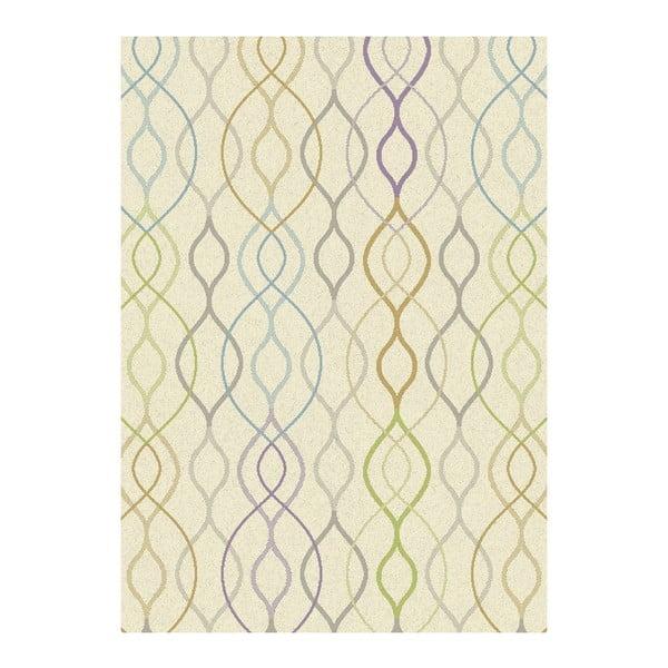 Koberec Asiatic Carpets Focus Linea Multi, 120x170 cm
