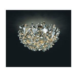Stropní světlo Ceiling Pinwheel