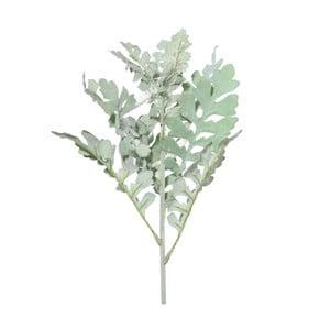 Floare artificială Ixia Ekua, înălțime 86 cm
