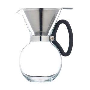 Konvička pro přípravu kávy Kitchen Craft Le'Xpress, 1,1 l