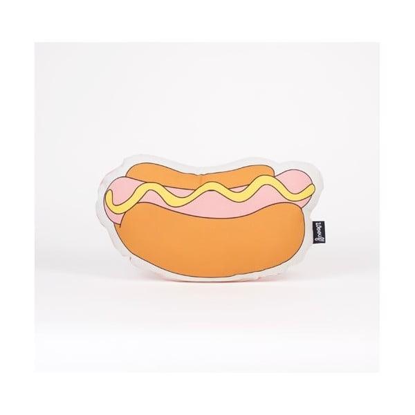 Polštář Hot Dog