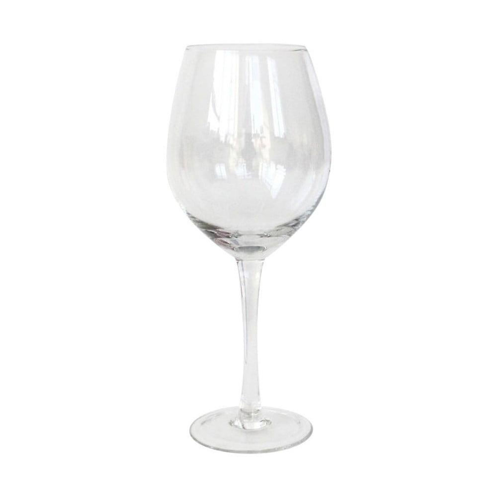 Sklenice na víno Gift Republic Wine, 750ml