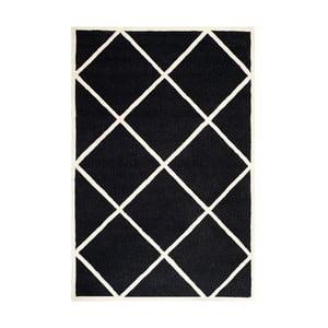 Vlněný koberec Wilshire, 182x274 cm