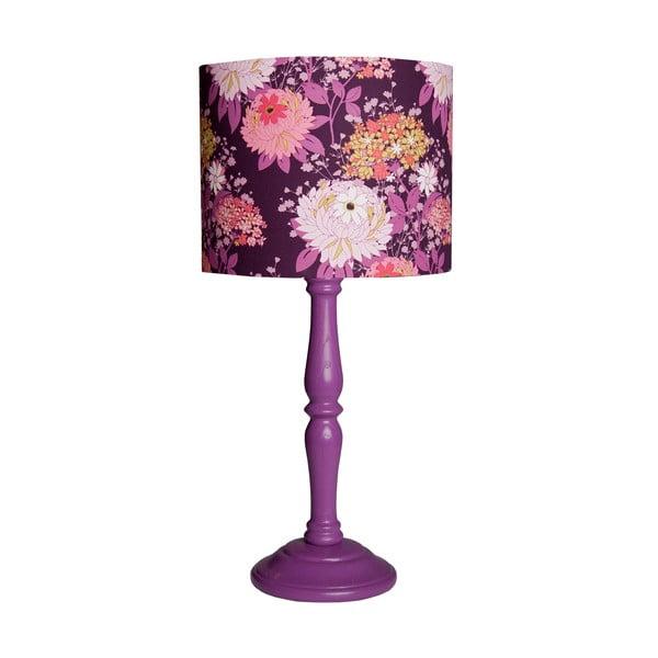 Stolní lampa Fashion Mood