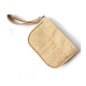Taška TMarcela, Bag in Bag sešívaná Light