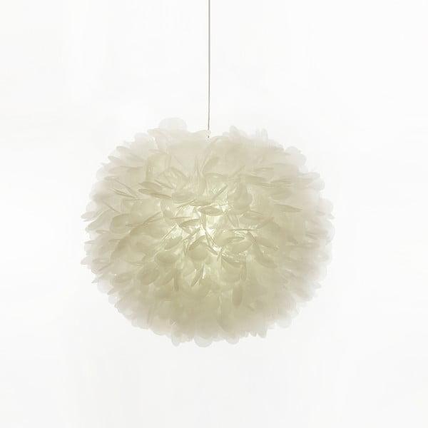 Lustr Bubble, 40 cm